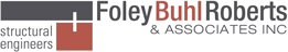 Foley Buhl Roberts & Associates Inc