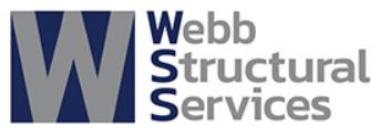 Webb Structural Services
